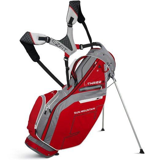 Best Golf Carry Bag