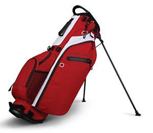Titleist Hyper Lite 4 Stand Bag