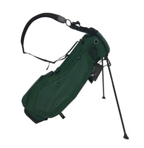 Titleist Ultra Light Stand Bag