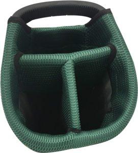 Titleist Ultra Lightweight Stand Bag Top