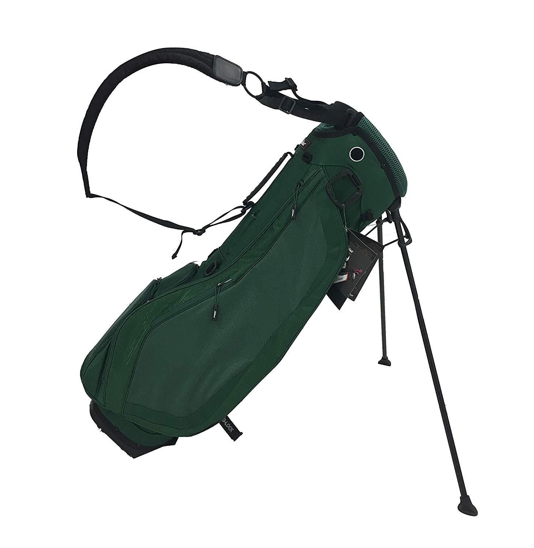 Titleist Ultra Light Stand Bag