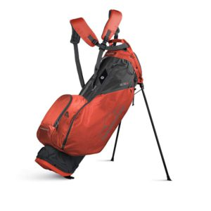 2020 Sun Mountain 2.5+ Stand Bag