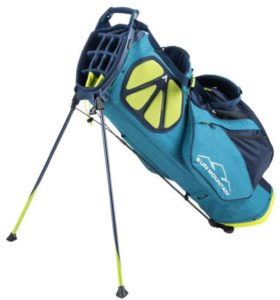 14 Way Golf Stand Bag  Sun Mountain 14 Way LS