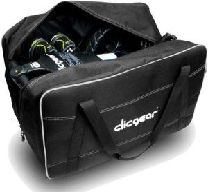 Best Clicgear Accessories -- Clicgear storage bag