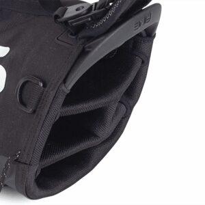 Sunday Golf Bag -- Ping Moonlite