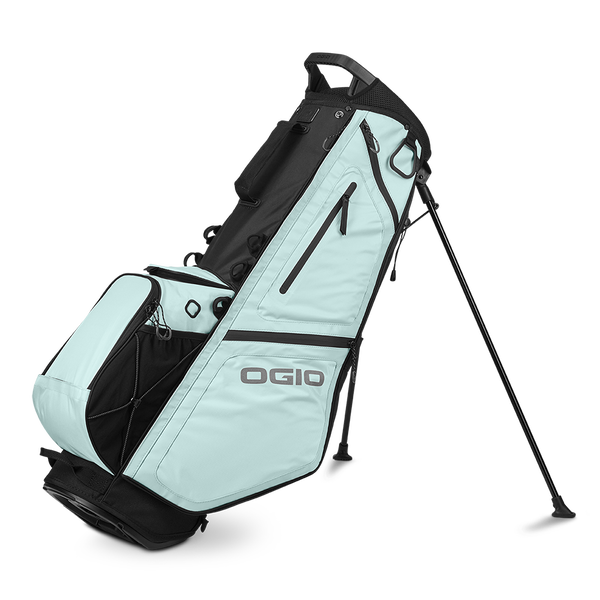 OGIO Women's XIX Stand Bag 5 Review